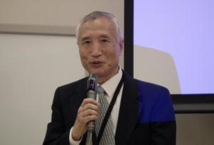 Akio Matsumura