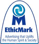 EthicMark
