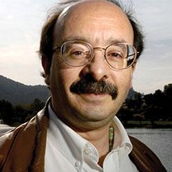 Amory B. Lovins, Ph.D.