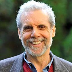 Daniel Goleman, Ph.D.