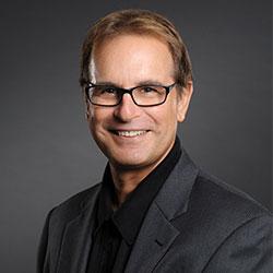 David L. Cooperrider