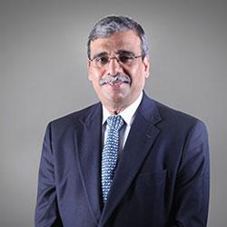 Dipak C. Jain, Ph.D.