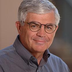 John B. Taylor, Ph.D.