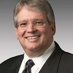 John Raisian, Ph.D.