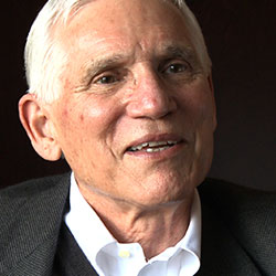 Joseph Jaworski