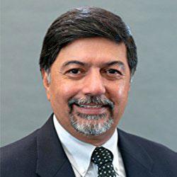 Rajendra S. Sisodia, Ph.D.