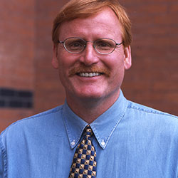Stuart L. Hart, Ph.D.