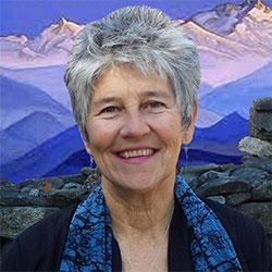 Dr. Dorothy Maver