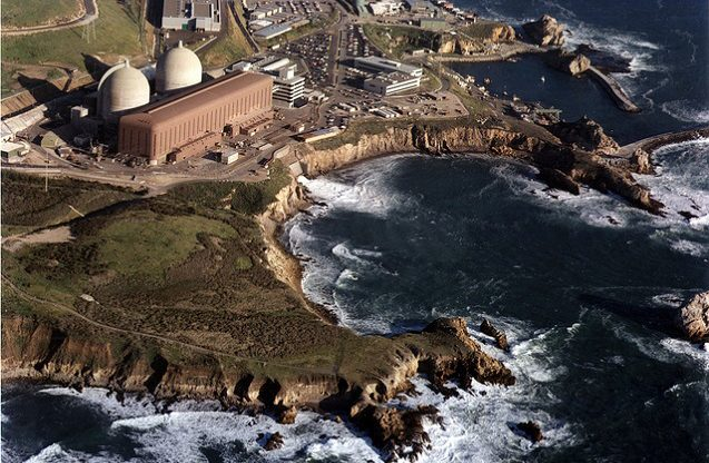 Study: Nuclear Reactors Are Toxic to Surrounding Areas, Especially With Age