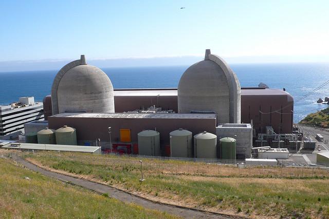 the academy u0026 39 s nuclear power health impact study