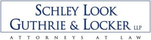 SLB&L Logo