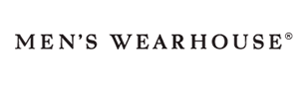 Mens Warehouse Logo