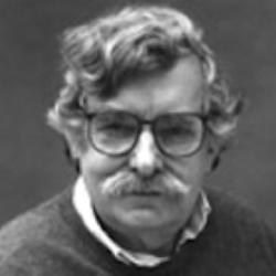 Peter Hoffmann (1935 – 2014)