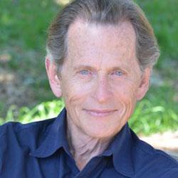 Jim Selman