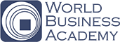 World Business Academy Homepage