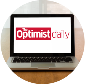 optimist-daily