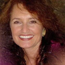 Diane Cirincione, Ph.D.