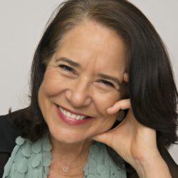 Judi Weisbart