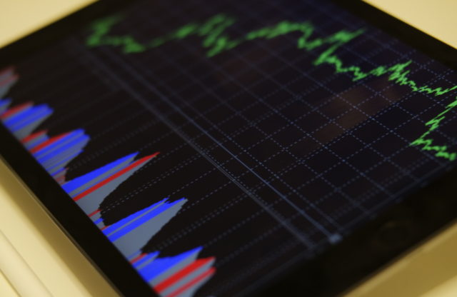 Economic Predictions for 2017
