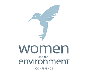 Women and the Environment Conference