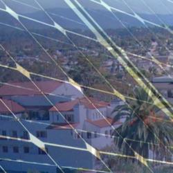 Solar Santa Barbara