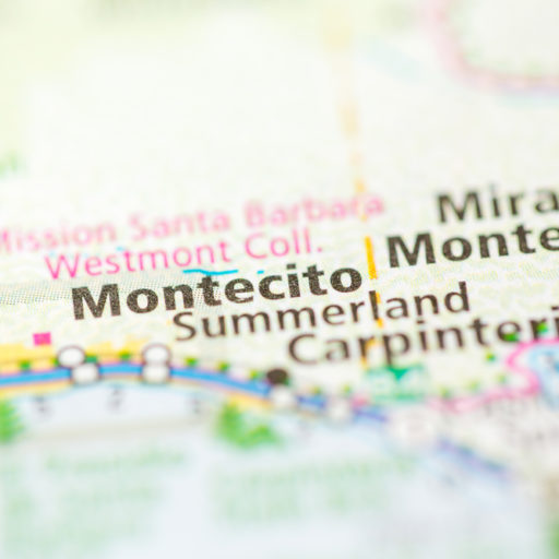 Video – Rebuilding Montecito: Pathways to Resiliency