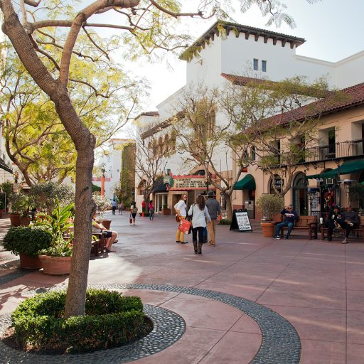 Reviving Retail in Santa Barbara: Solutions to the 'Retail Apocalypse'