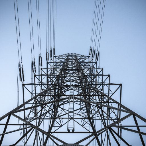 The Great Grid Debate: Distributed Energy Resources vs. Regionalization
