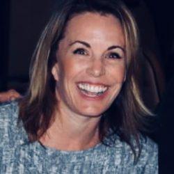 Amy Pew Cooper