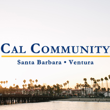 Urban Housing Development in Santa Barbara: A symposium presented by the local UC Berkeley Community