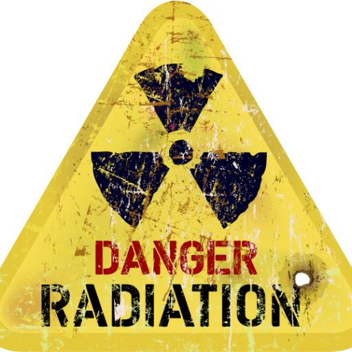 Academy Moves Forward on Nuclear Crisis Awareness
