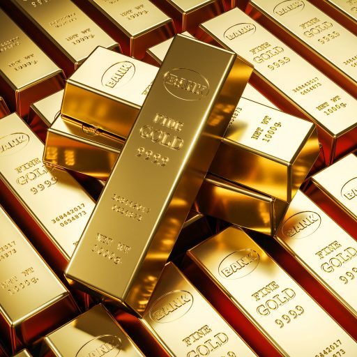 Perspectives: Too Late to Buy Gold?