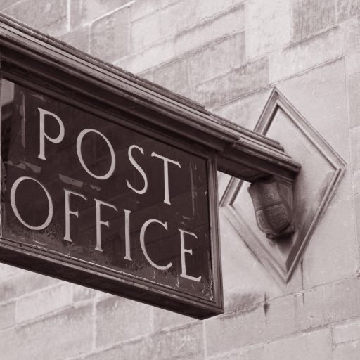 """Perspectives: What's the """"Big Deal"""" with the Post Office?"""