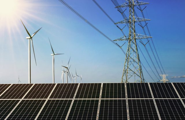 Achieving Sustainability, Resilience, and Equity Using Microgrids