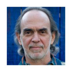 Lorenzo Kristov, Ph.D.