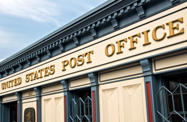 Perspectives: Is The Post Office Going Broke? (Part 3 of 3)