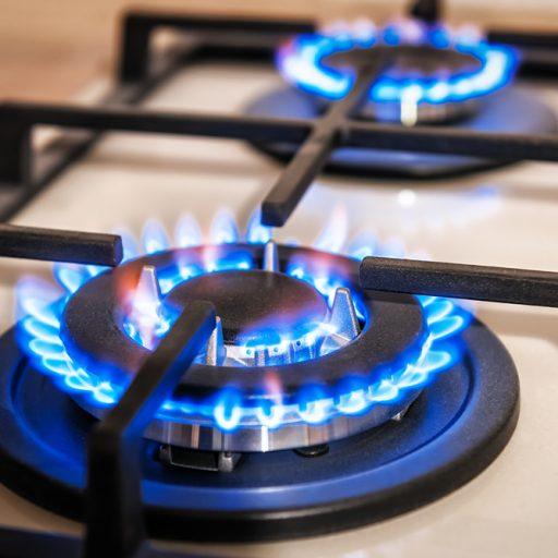 A win in Santa Barbara: Goodbye natural gas