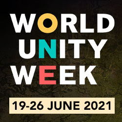 World UNITY Week Coverage